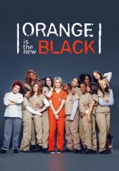 Orange is the New Black 3era Temporada