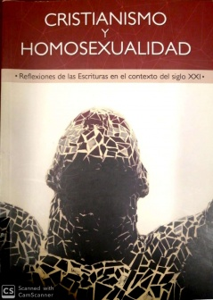 Cristianismo y Homosexualidad